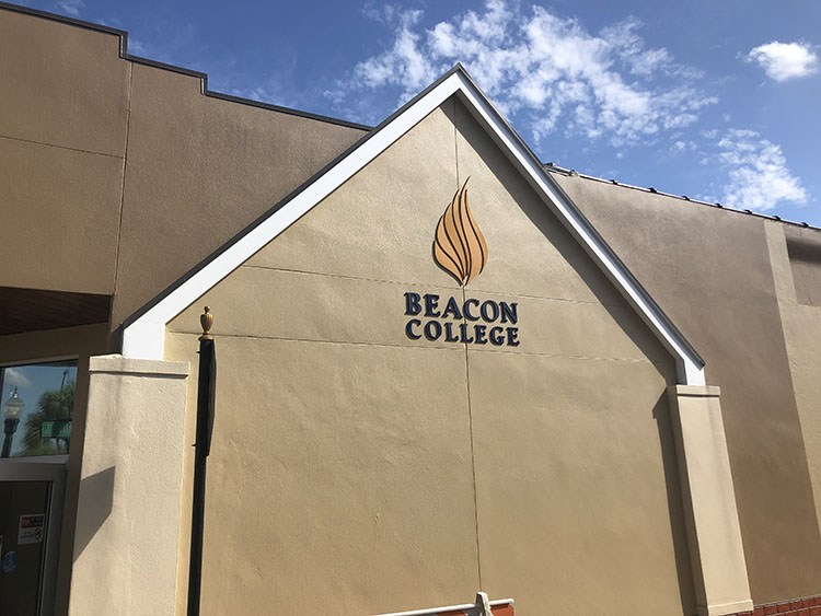 Beacon_College010-750px