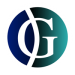 Garbini Education Logo